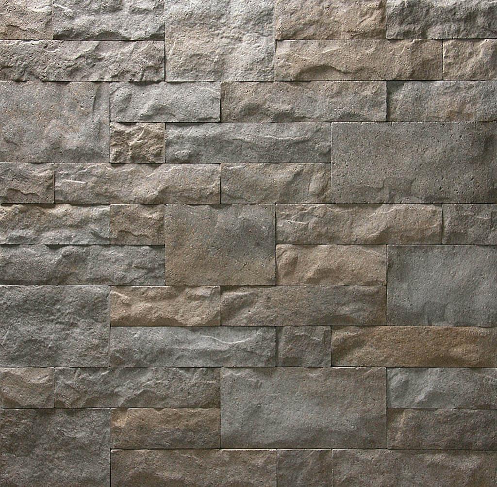 Stone Brick Veneer: DIY Brick & Stone Veneers